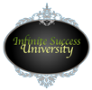 Infinite Success University